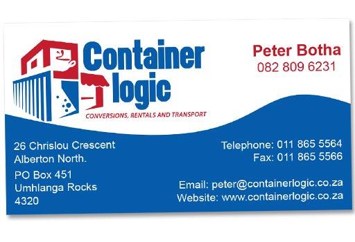 Graphic design gallery weblogic sensible websites graphic design container logic business card colourmoves