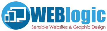 WEBlogic / BIZlogic - Sensible Websites & Graphic Design - Durban, South Africa